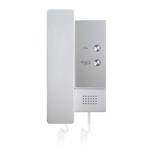 Products 2wire Door Entry System