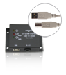 Interface - USB to RS485