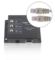 Interface - serial RS to Ethernet
